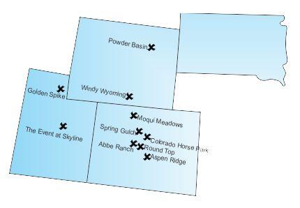 area map jpg