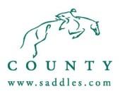 CountySaddles