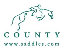CountySaddles