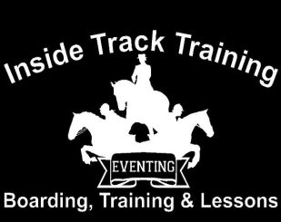 insidetracktraining