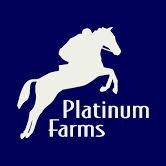 PlatinumFarms