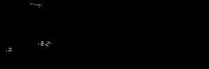 vickibaker
