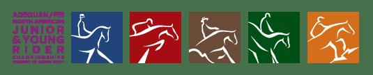 NAJYRC_logo_horizontal